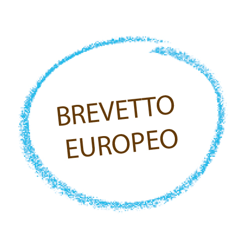 brevetto europeo