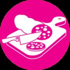 Gastronomia – Salumeria
