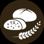 Panificio – Biscottificio