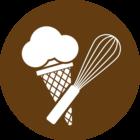 Pasticceria – Gelateria – Yogurteria