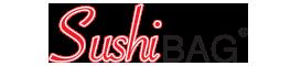 SushiBag